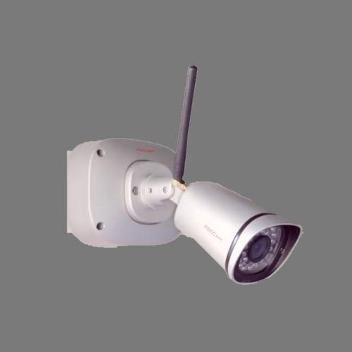 שפע אבטחה - מצלמות במעגל סגור לבית