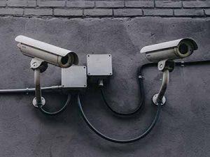 שפע אבטחה - מאמר מצלמות אבטחה IP