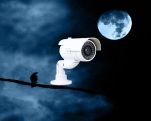 שפע אבטחה מצלמות אבטחה מצלמות דמה