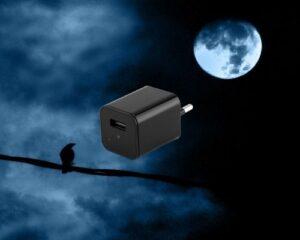 שפע אבטחה מצלמות אבטחה התקנת מצלמות נסתרות