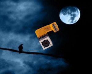 מצלמות אבטחה נסתרות שפע אבטחה מצלמות אבטחה