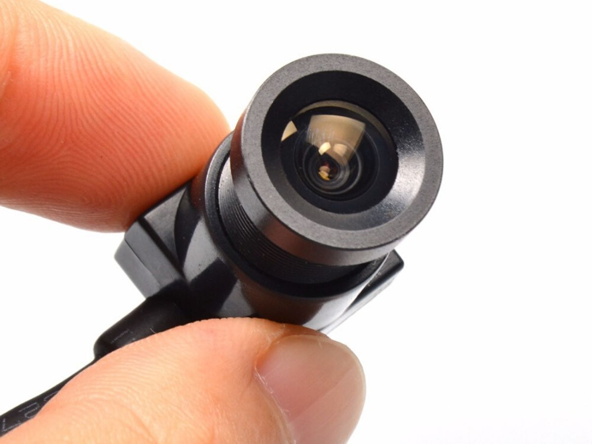 <h3>מצלמות אבטחה איכותיות בראשון לציון לא נקבעות רק לפי המחיר</h3>