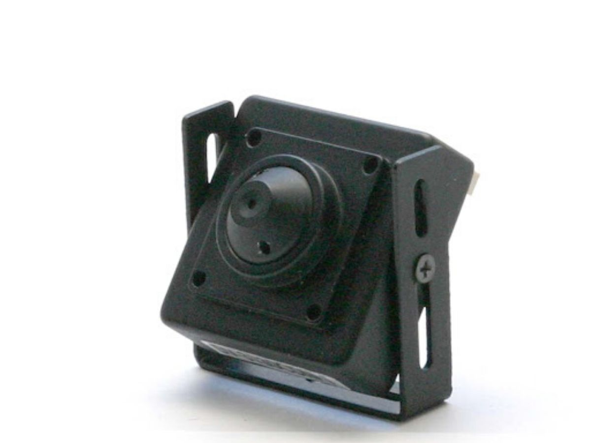 <h3>מצלמות אבטחה סמויות בראשון לציון – לצלם מבלי שאף אחד ידע</h3>