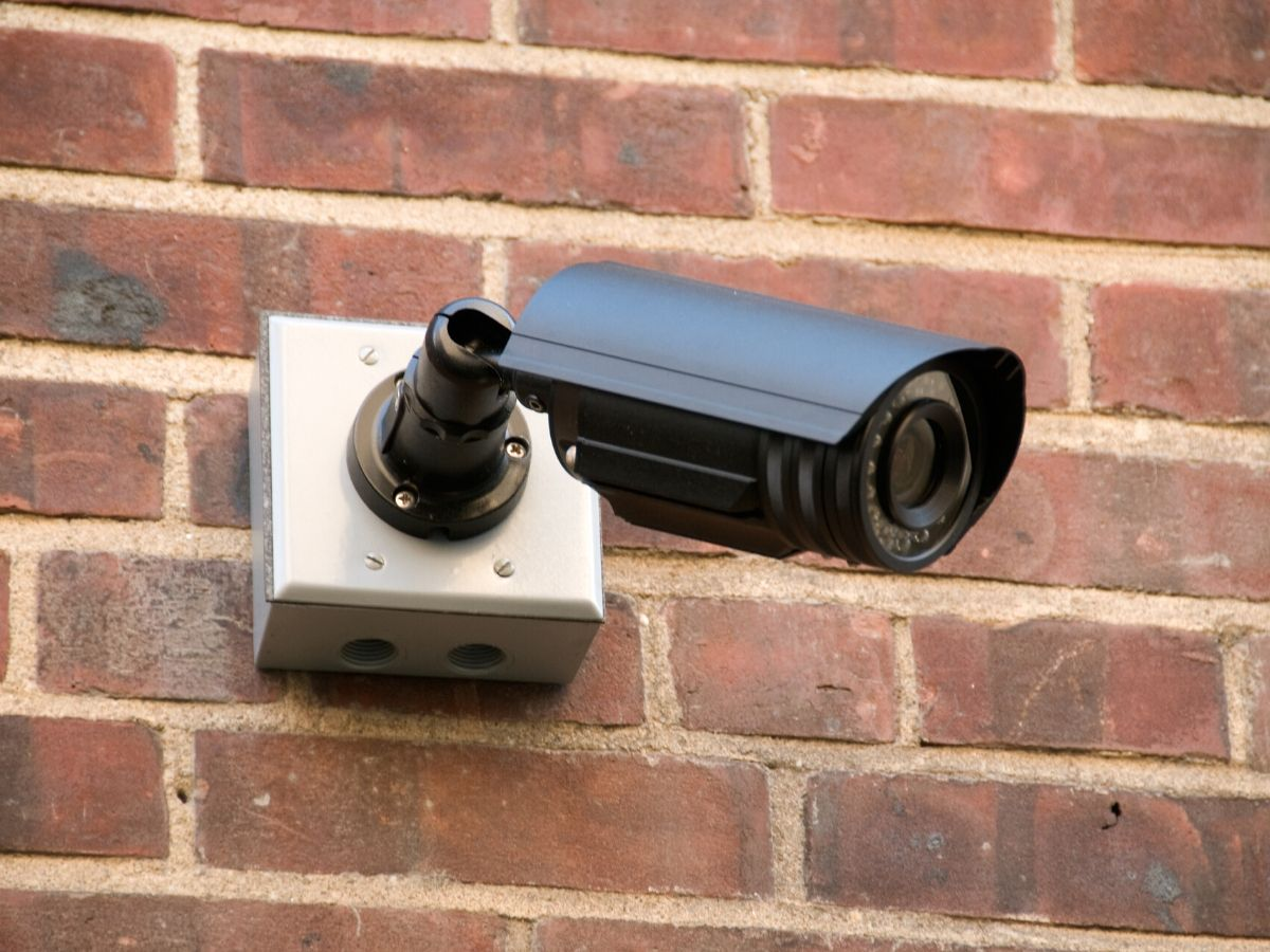 <h3>למה כדאי להתבסס על המלצות כאשר רוכשים מצלמות אבטחה זעירות בראשון לציון?</h3>
