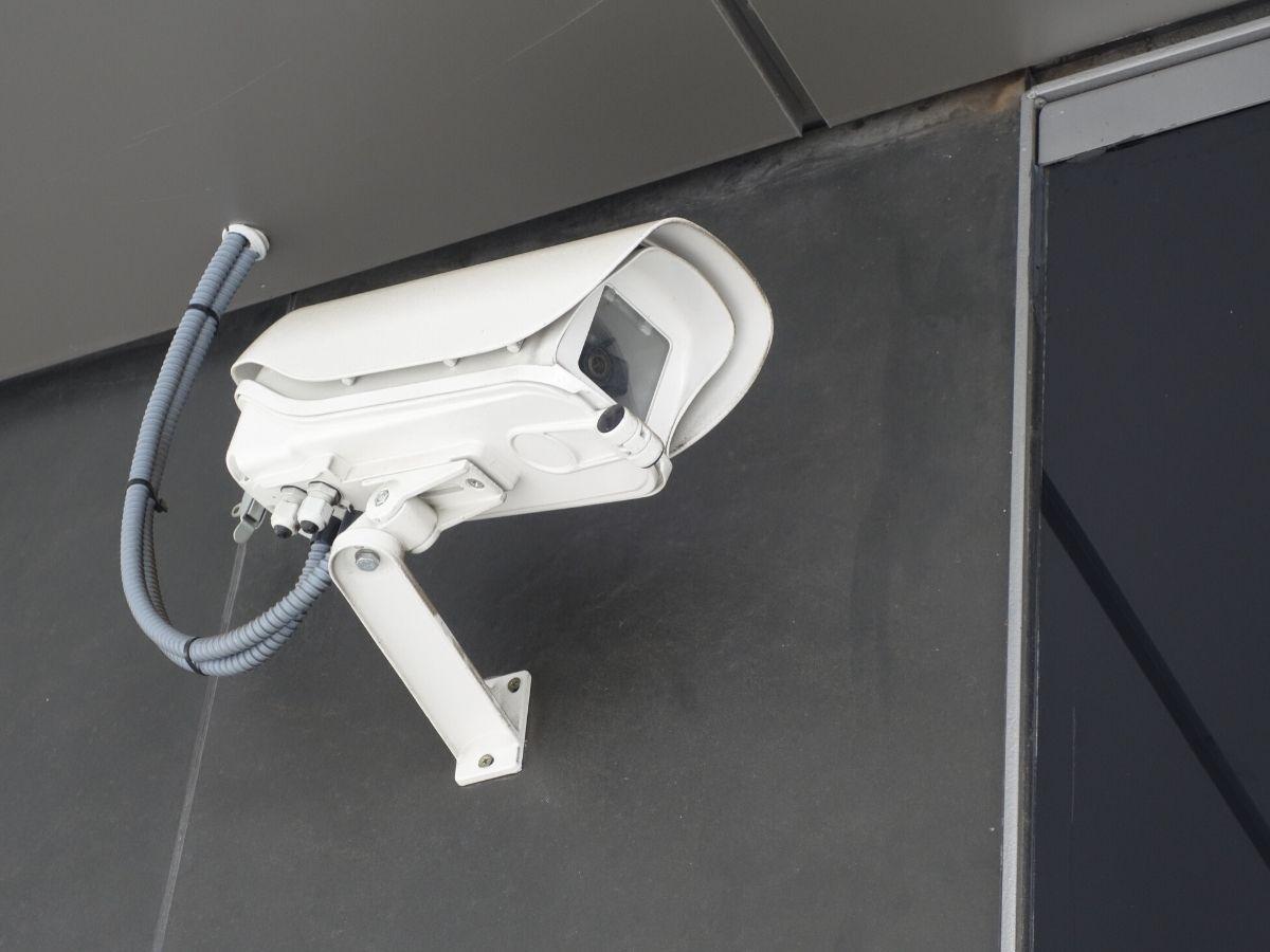 <h3>באיזה גודל צריכות להיות מצלמות אבטחה למשרד בראשון לציון?</h3>