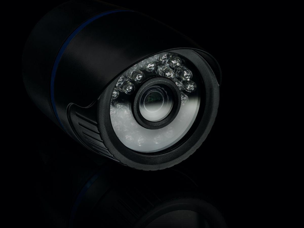 <h3>מצלמות אבטחה נסתרות לבית – זה כבר לא רשות</h3>