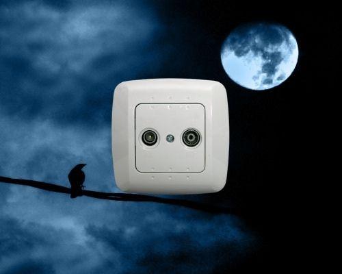 מצלמות מוסלקות שפע אבטחה מצלמות אבטחה