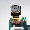 <h3>מצלמה נסתרת לאייפון בבני ברק – לגלות ראיות בקלות</h3>