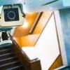 <h3>היתרונות של מצלמות אלחוטיות לבית</h3>