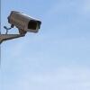 <h3>מצלמות ביתיות מומלצות – איך תזהו אותן?</h3>