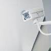 <h3>האם כל אחד צריך להתקין מצלמות לבית?</h3>