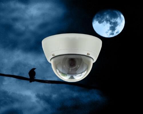 מצלמות נסתרות זעירות שפע אבטחה מצלמות אבטחה
