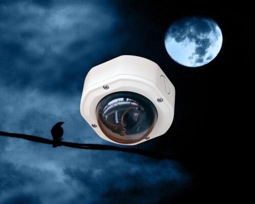 מצלמות נסתרות לבית שפע אבטחה מצלמות אבטחה