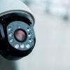 <h3>איך לרכוש מצלמת רשת אלחוטית בתקציב שלכם?</h3>