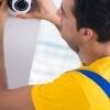 <h3>איך למצוא במהירות מתקין מצלמות אבטחה בחולון?</h3>