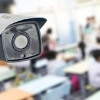 <h3>אסור להמר על מתקיני מצלמות אבטחה בחולון</h3>