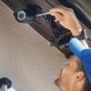 <h3>ממה להיזהר כאשר מזמינים מתקיני מצלמות אבטחה מומלצים בחולון?</h3>
