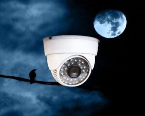 מצלמות אבטחה מומלצות לבית שפע אבטחה מצלמות אבטחה