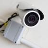 <h3>התקנת מצלמות בבית – מתי זה דבר שהוא חובה?</h3>