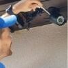 <h3>מדוע מומלץ להזמין טכנאי מצלמות ip בבני ברק מוסמך?</h3>