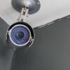 <h3>מערכת מצלמות אבטחה אלחוטית בחולון – לא רק לאבטחה</h3>