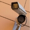 <h3>כמה זמן לוקח להתקין מערכת מצלמות אבטחה בחולון?</h3>