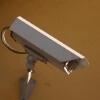 <h3>התאמה אישית של מערכת מצלמות אבטחה לבית בחולון</h3>