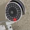 <h3>מצלמה אלחוטית מקליטה מתחברת לכל סוגי הפלאפונים?</h3>