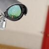 <h3>מצלמה ביתית אלחוטית – התייעצו עם מומחים</h3>