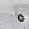 <h3>כמה זמן לוקחת התקנת מצלמת ip בבני ברק בתוך בניין?</h3>