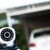 <h3>מצלמות אבטחה לבית – זה באמת נחוץ?</h3>