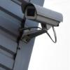 <h3>היתרונות המרכזיים של מצלמות אבטחה רשת בראשון לציון</h3>