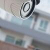 <h3>מצלמות בבית – יתרונות וחסרונות</h3>