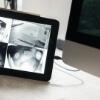 <h3>מצלמות בית – כך תבחרו אותן נכון</h3>
