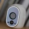 <h3>האם צריך לתחזק מצלמות נסתרות בחולון לאחר ההתקנה?</h3>