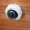 <h3>למה מומלץ לרכוש רק מצלמות dvr לבית?</h3>