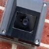 <h3>האם ניתן לזהות פנים על ידי מצלמות ip אבטחה בבני ברק?</h3>