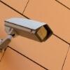 <h3>האם כל אחד יכול לתפעל מצלמות ip בבני ברק?</h3>