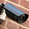 <h3>האם רכישת מצלמות ip hd בבני ברק יהיו יקרות יותר?</h3>
