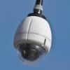 <h3>איך תוכלו לדעת את שדה הראייה של מצלמת אבטחה בראשון לציון?</h3>