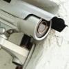 <h3>מצלמת אבטחה לבית בראשון לציון – לשמור על הביטחון במחיר שפוי</h3>