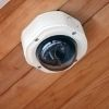 <h3>איפה כדאי להתקין מצלמת אבטחה ip בראשון לציון בתוך העסק?</h3>