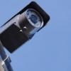 <h3>היכן כדאי לרכוש מצלמת אי פי בבני ברק?</h3>