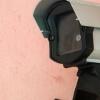 <h3>מצלמת כניסה לבית מתקינים עם שפע אבטחה</h3>