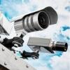 <h3>סוגי מצלמות בחולון הכי מבוקשים עבור לקוחות פרטיים</h3>