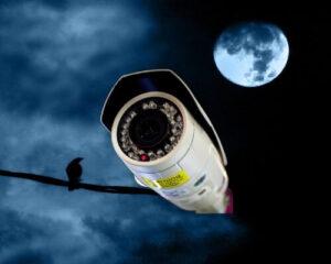 מצלמות אבטחה לבית שפע אבטחה מצלמות אבטחה