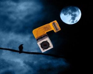 מצלמות סמויות שפע אבטחה מצלמות אבטחה בתל אביב