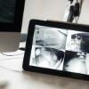 <h3>מדוע כדאי להתקין מצלמה אלחוטית עם מסך?</h3>
