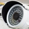 <h3>מצלמות אבטחה לבית פרטי</h3>