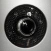 <h3>מצלמות נסתרות זעירות לבית חייבות לעלות ביוקר?</h3>